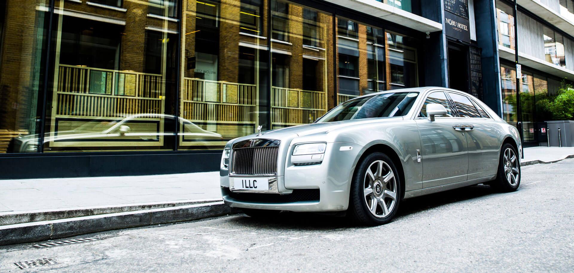 Rolls-Royce-Ghost-1