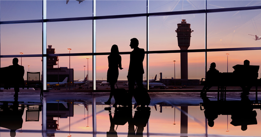 Luxury Airport Transport