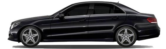 Mercedes E Class Profile
