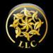 LLC Cars Logo