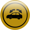 Panoramic Sunroof | LLC Cars