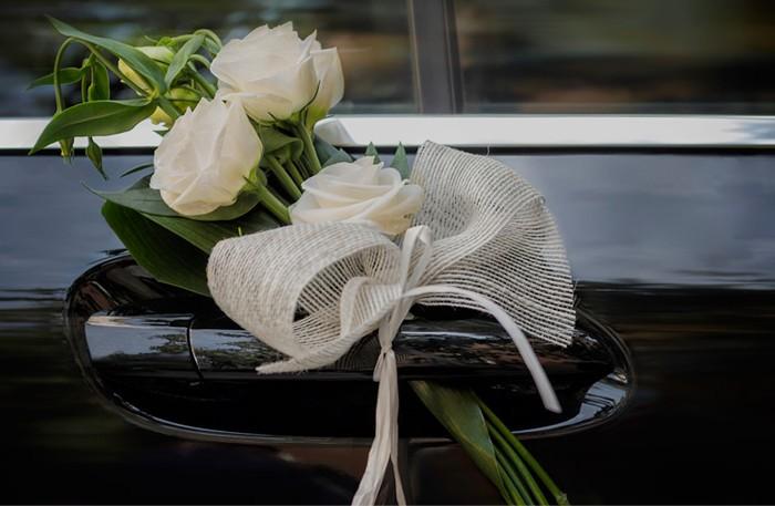 wedding2-gallery