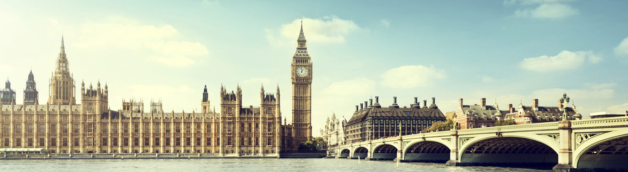 London Luxury Tour