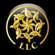 Luxury Chauffeur Service London | LLC Cars