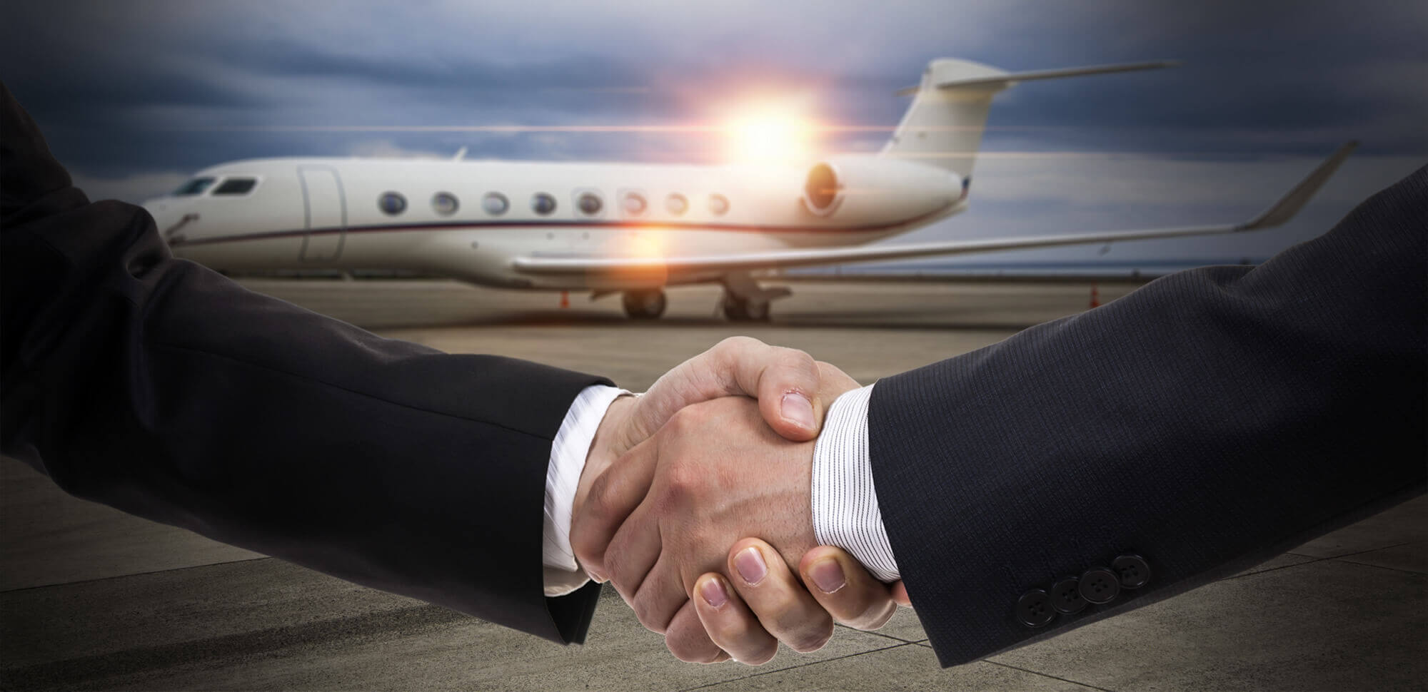 ondon-stansted-chauffeur