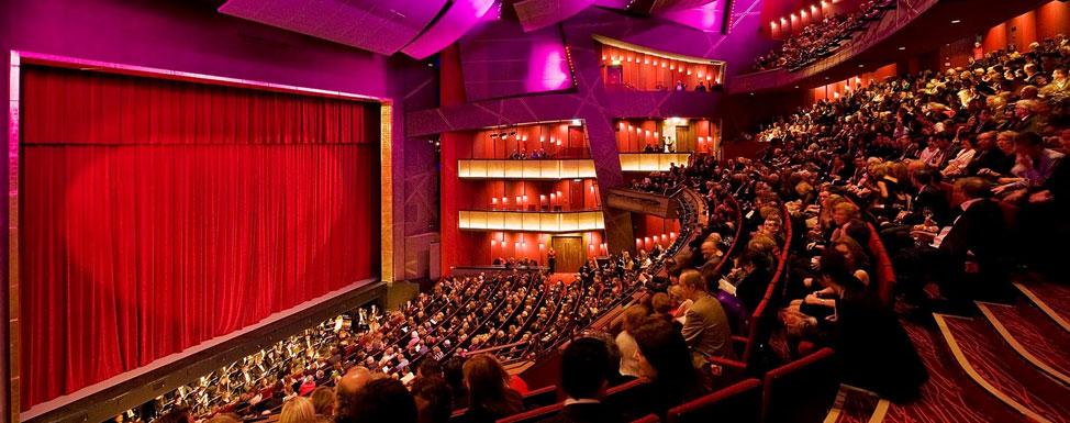 Go-to-the-Theatre