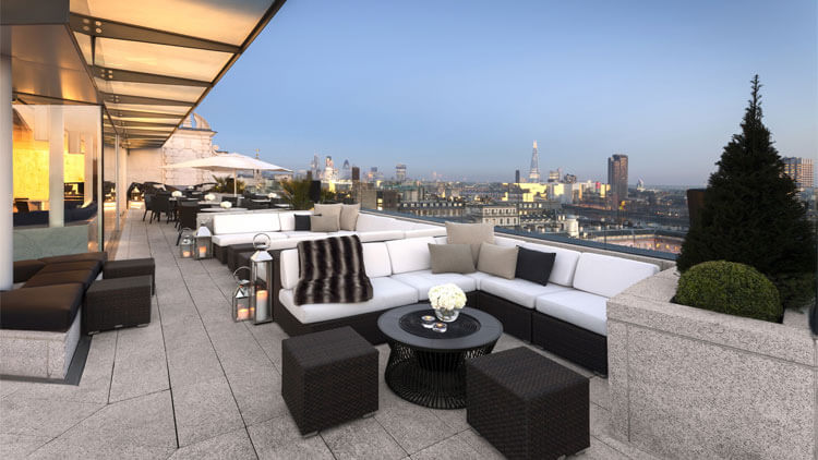 Visit-a-Rooftop-Bar
