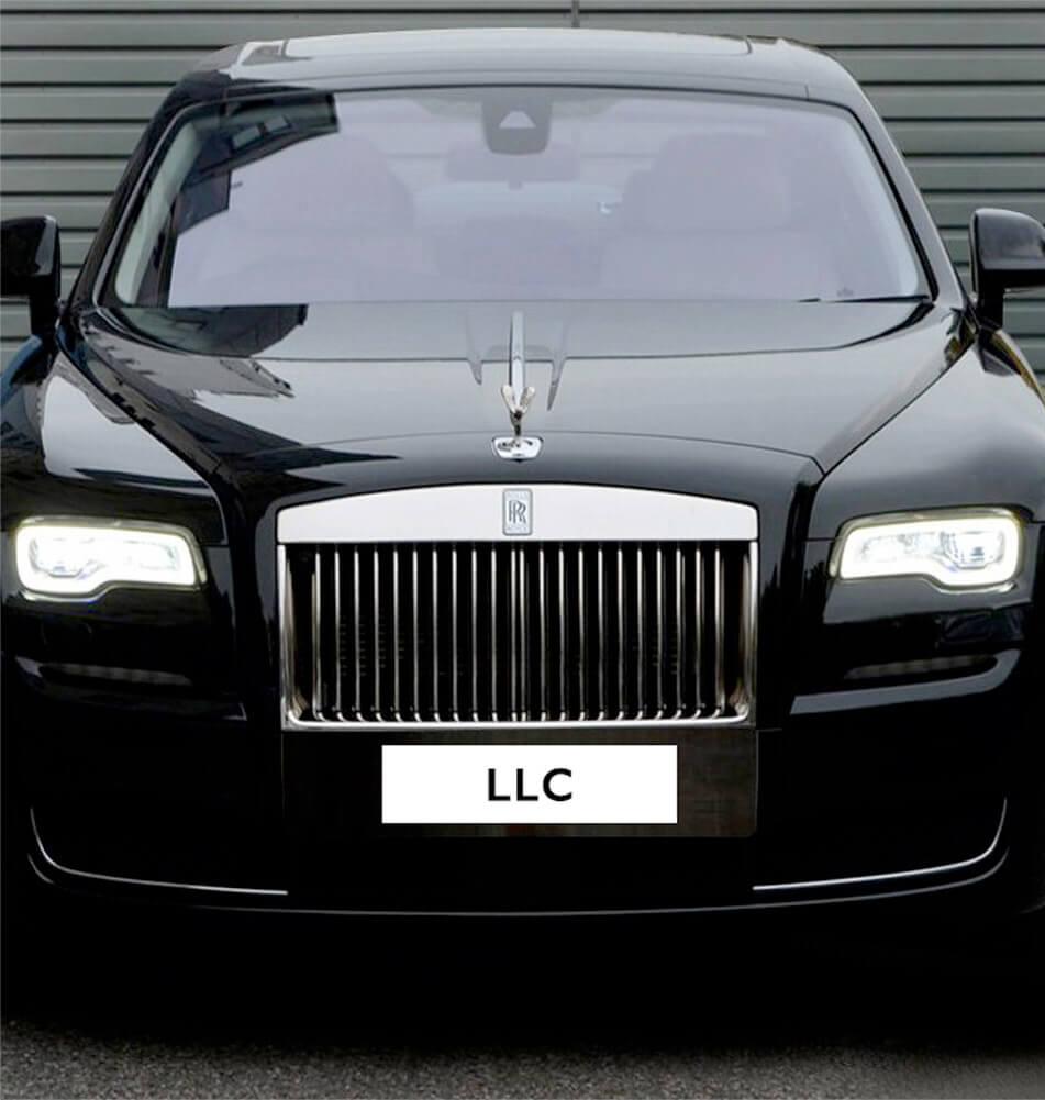 Rolls-rolls