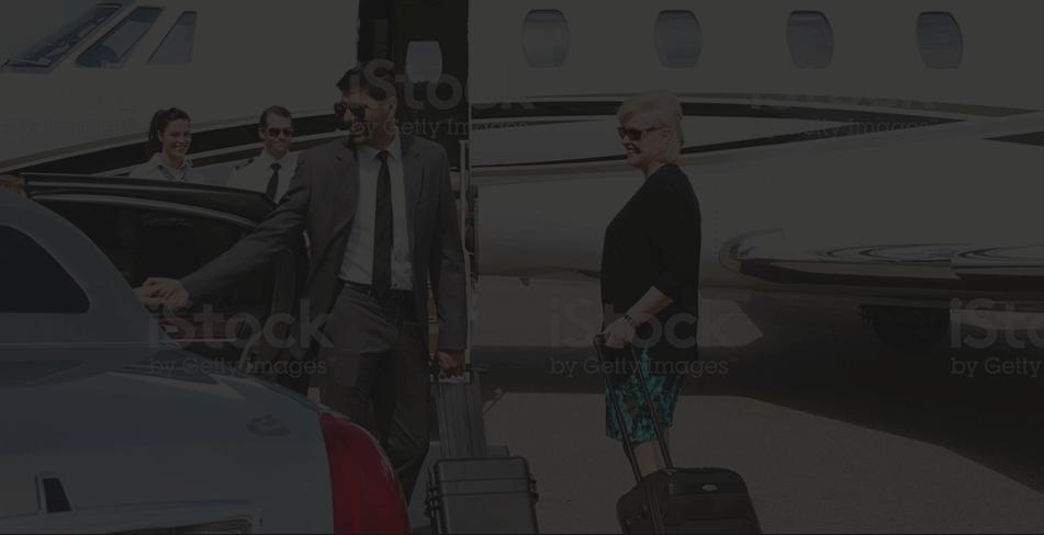 vip-airport-transfer