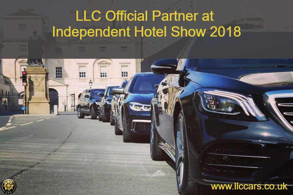 independent-hotel-show-2018-llc
