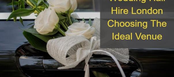 wedding-hall-hire-london