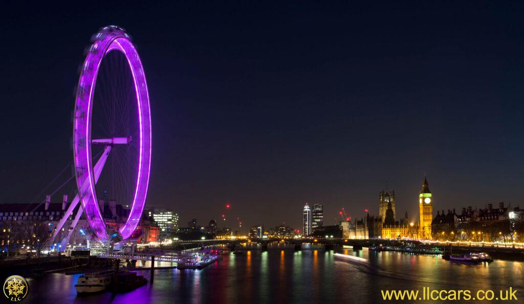 london-vip-experiences