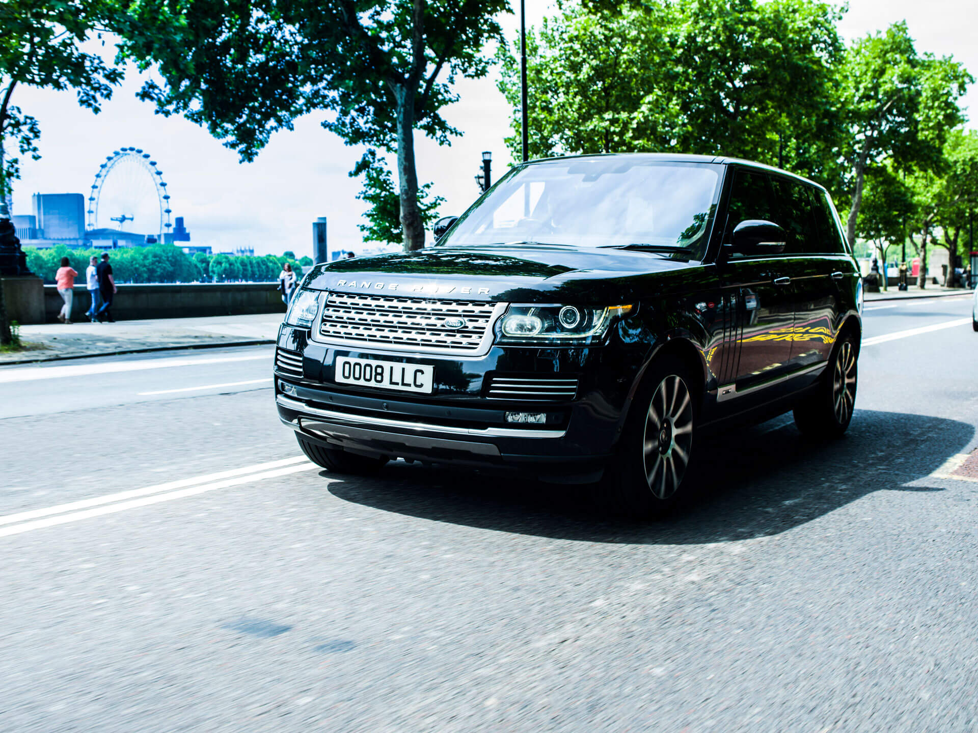 Range-Rover-7